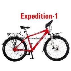 Funções de alta velocidade 7 Fashion aluguer/curso longo melhor Bike