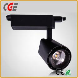 Светодиодные индикаторы AC85-265гусеницы в PAR30 под руководством местного освещения 20W/30W/40 Вт контакт лампа LED контакт лампа светодиодный индикатор LED Светодиодный прожектор потолочного освещения