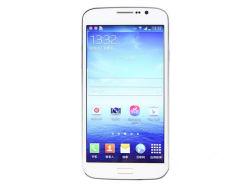 卸し売り元のロック解除された携帯電話の携帯電話のメガI9152スマートな電話