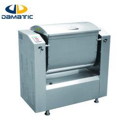 Het Mengen zich van de Mixer van het Deeg van de Verwerking van het voedsel Machine/25kg Machine voor Verkoop