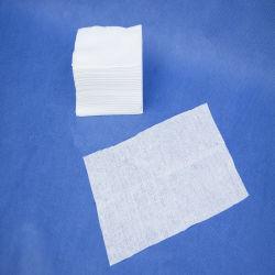 構成の除去剤の綿パッドの美顔術の綿