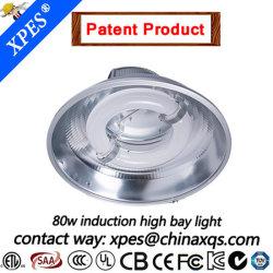 Низкая частота индукционные лампы освещения Highbay энергосбережения для замены светодиодный индикатор