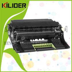 Toner-Kassette Mx310/410/510/610 des Trommel-Geräten-50f0za0 Forlexmark