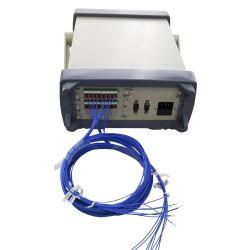 범위 -200c-1300c (AT4516)를 가진 디지털 LCD 냉장고 온도계