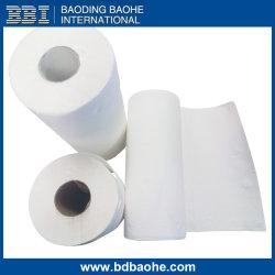 100% virgem toalha de papel de cozinha macio, best selling, elevada capacidade de absorção
