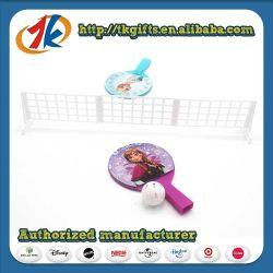 حارّ يبيع بلاستيكيّة صغيرة عمليّة أزيز [بونغ] لعبة لعبة لأنّ جديات