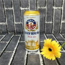 بيرة بريوينج لاجر خدمة مصنعو البيرة