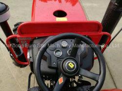 20HP на колесном тракторе/ Chain-Track трактора/Мини трактор/Te200/2WD