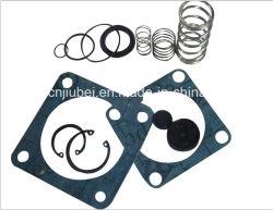 Substituição do compressor de ar para venda 2901029850 Kit da Válvula de Descarga