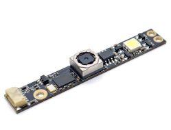 Ov5640 CMOS 5 Megapixel USB 2.0 Af Yuv2, Mjpeg Anmerkungs-Buch-Kamera-Baugruppe