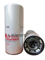 トラックの予備品のためのM11 ISM11 Qsm11油圧石油フィルター