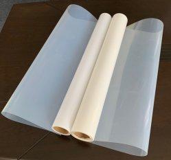 Водонепроницаемая пленка для струйных принтеров ПЭТ для трафаретной печати