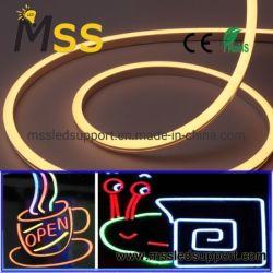 Pontos de Acesso Protegido por UV Silicon Piscina néon