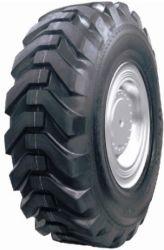 Сельскохозяйственных шин, шины рабочего оборудования (19.5L-24, 11L-15)