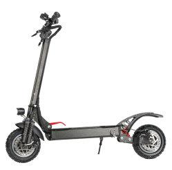 Жира 2 колеса 10дюйма электрический грязь велосипед скутер мотоцикл PRO скутера фальцовки