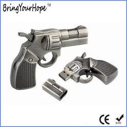 مسدّس مسدّس مدفع تصميم ذاكرة برق إدارة وحدة دفع [أوسب] ([إكسه-وسب-039])