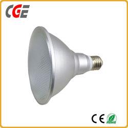 LED軽いLED PAR30の反射鏡のコップLED IP65はLEDの球根LEDの照明LED軽いランプのディストリビューターを防水する