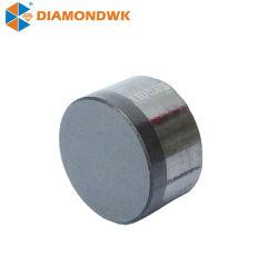 Polycrystalline Diamond композитный масляных бит