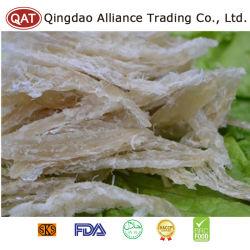 El pescado salado seco de alta calidad Migas