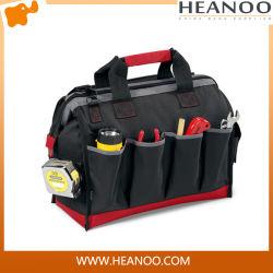 Multifuncation 600d schwerer und haltbarer tragender Werkzeugkoffer