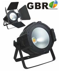 100W LED PFEILER Birnen-Licht für Kino-Sitzungs-Publikum/Partei