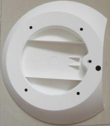 自動車注入の形成の部品のアクセサリ(XDD-0186)
