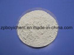 CAS: 102-06-7 Difenil Guanidine como aditivo de goma