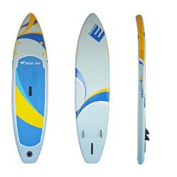 Sup Stand Up Paddle board planche de surf fabriqués en Chine