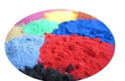 precio de fábrica de gel de poliuretano de 1 mm de espuma de poliuretano las materias primas