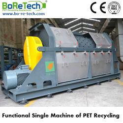 Étiquette de la machine de séparation (CT-600/TB-800)