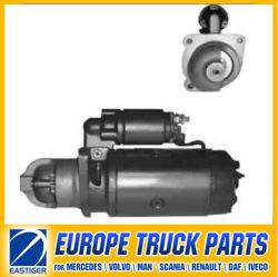 369554 del motor de arranque para Scania Truck Parts