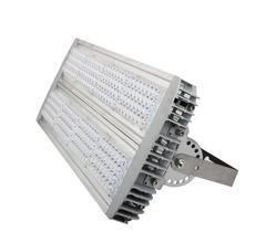 60W à LED LAMPE TUNNEL