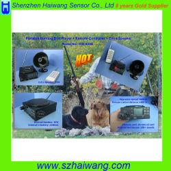 mando a distancia llamada aves de caza con 140 sonidos de aves HW620b