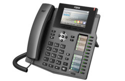 Grandstream, Yealink, Fanvil, Flyingvoice 의 Atcom… 상표 VoIP IP 전화 -- X3s/X3g, X4g, X7 Gxp1628, Gxp1625, Gxp1610 상한 IP 전화 및 IP PBX 의 VoIP 게이트웨이
