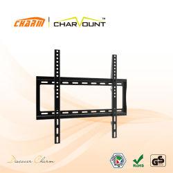 """La vente directe d'usine 26""""-55"""" TV LCD Stand Set (CT-PLB-E3002UN)"""