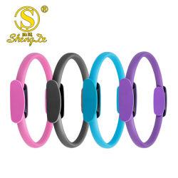 Accessori materiali di yoga della gomma piuma di EVA di ginnastica di forma fisica di sport