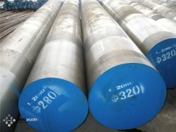 中国の安い価格の高品質D3 1.2080 SKD1 D3の合金のツールの棒鋼