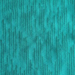 Geweven maak aan Orde 100% de Waterdichte Stof van het Af:drukken van de Polyester