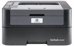 Hac8250nh مثبط لهب PC+ABS بلاستيك للإلكترونيات الاستهلاكية