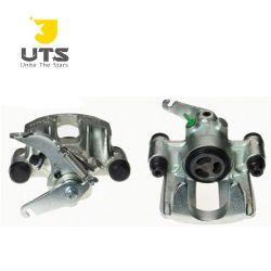 Les ventes en gros pour l'étrier de frein Auto Iveco Daily III 42535110/42536630 OEM