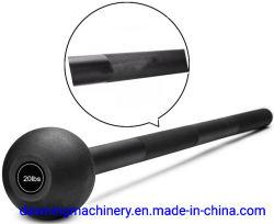 OEMの鋼鉄野球用バット、力のトレーニング、体操の試し装置のアクセサリ
