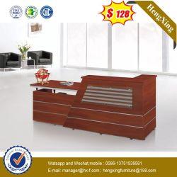 Forniture di ufficio tradizionali del MDF del classico della camera da letto lucida esecutiva mobile poco costosa di prezzi (3501)