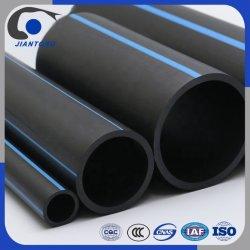 Tubo di plastica grande dei diametri HDPE/PE per il tubo del rifornimento idrico