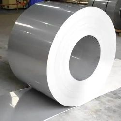 ملفات AISI 201 430 304 316 2b سعر الفولاذ المقاوم للصدأ لكل كجم