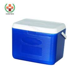 SY-U015 17L Mini Icebox scatola scambiatore di calore per auto a basso prezzo