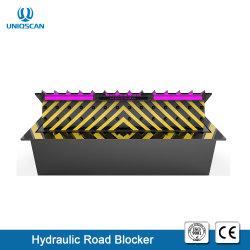Parken-Management-Kontrollsystem-hydraulischer Straßen-Blocker