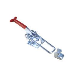 Qualité stable Sk3-021-2 Collier de serrage à genouillère serré réglable
