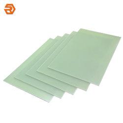 Эпоксидный клей Стекловолокно лист NEMA FR4/G10