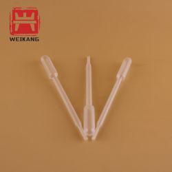 0.5 [مل] 1 [مل] 3 [مل] 5 [مل] 10 [مل] مستهلكة بلاستيكيّة إنتقال مادة عقيم [بستيور] مادة