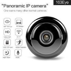 Smart Yoosee беспроводной IP-камера видеонаблюдения безопасности
